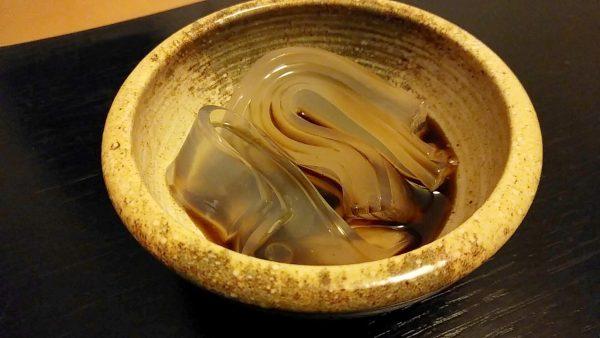 morihachi-kuzukiriの画像