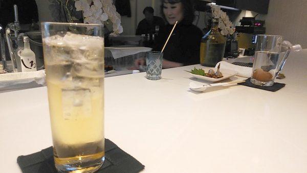 muramatsuの画像