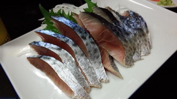 murasakiの画像
