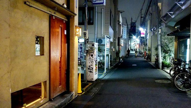 nakagawaの画像