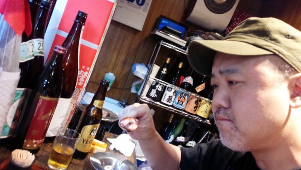 nakamuraya-yakitoriの画像