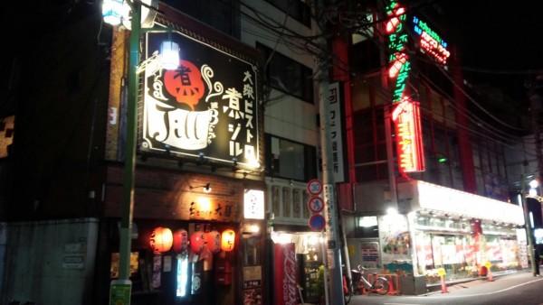 nijiruの画像