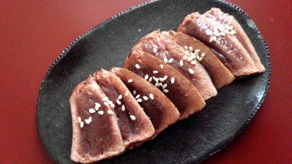 nikunomasuyaの画像