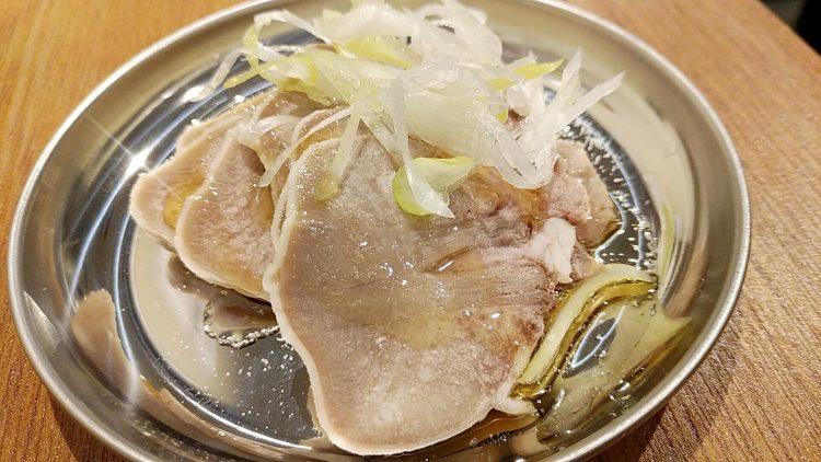 norisukeの画像