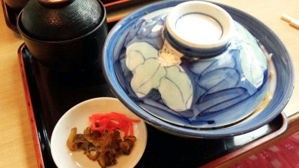 ohmura-chuounakadoriの画像