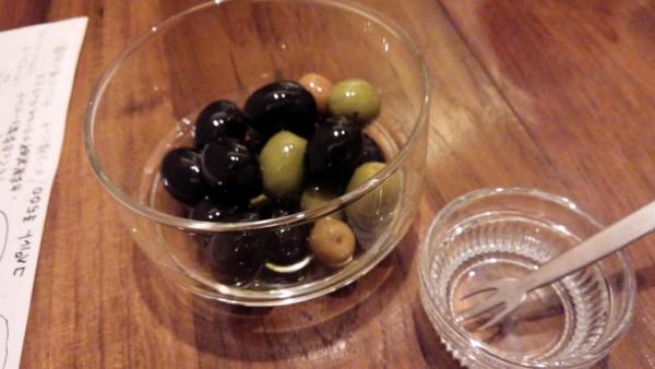 olivaの画像