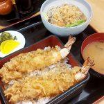 そば処 大菊 総本店(都立大学)は昭和20年創業の老舗そば屋。カレー、ラーメン、かつ丼、何でもある楽しい街の食事処です~大菊のイマジネーション