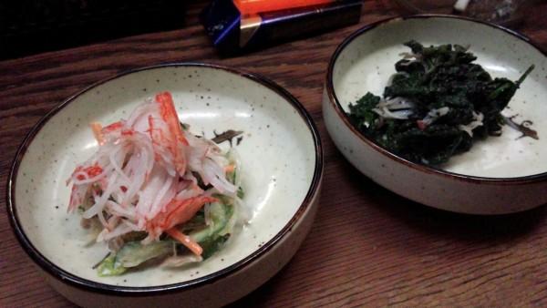 oozeki-musashikoyamaの画像
