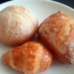 「PANTECO(パンテコ)」(駒沢大学・野沢)のパンは変幻自在。主張しない特徴のなさはむしろ武器。料理を引き立たせるパンです~火垂るの墓、サクマ(式)ドロップス、目黒本町、パンテコと繋がる歴史の糸