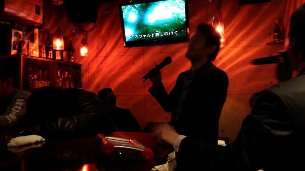 peace-karaokeの画像