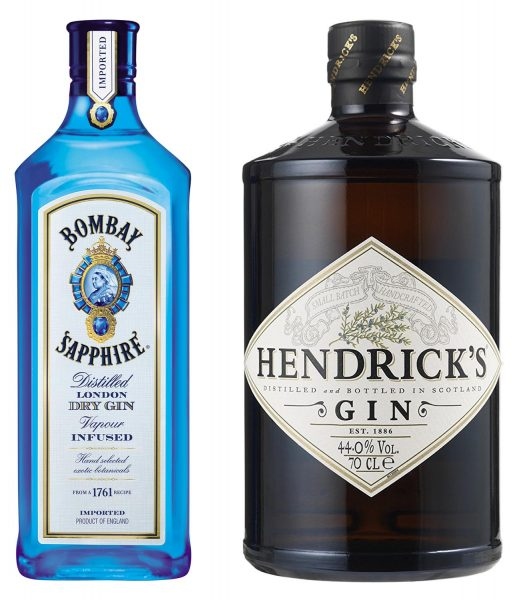 persie-herby-aromatic-ginの画像