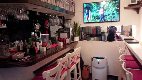 cafe-bar-picoの画像