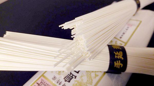 preshoku-shimabaraの画像