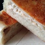 La Boulangerie Pure/ラ・ブランジェリー・ピュール(学芸大学)のパンは味わいがしっかりとして贅沢気分が味わえるパン。ただ、バゲットはもう二度と買いません。