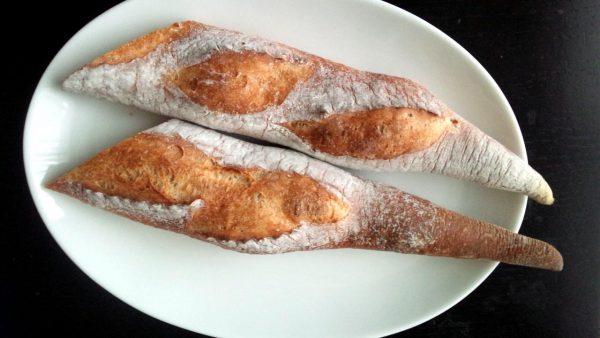 la-boulangerie-pureの画像