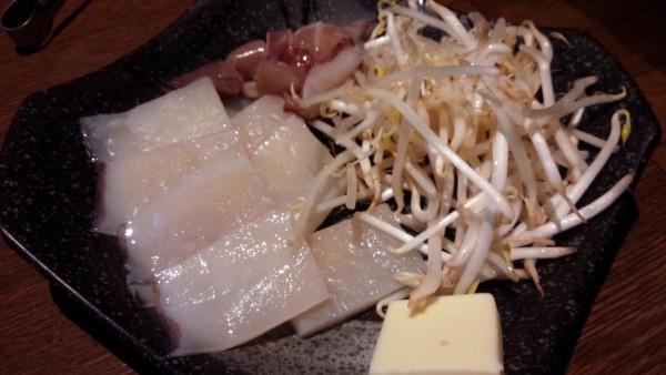 rakurakuの画像