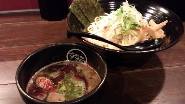 susuru-ramenの画像
