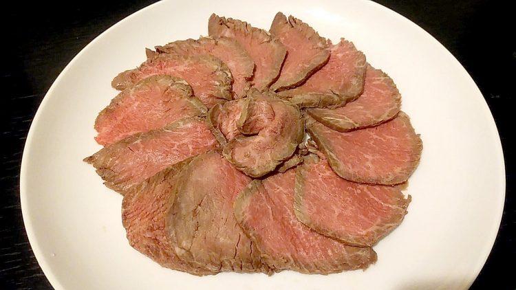 roast-beefの画像