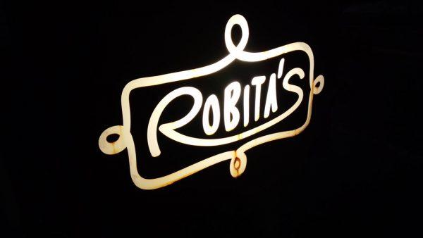 robitasの画像
