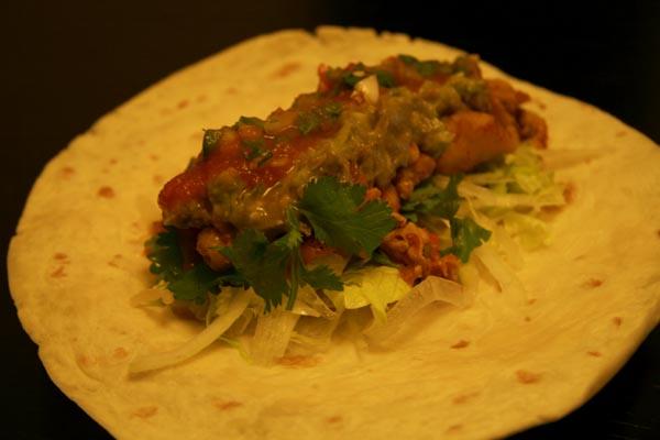 tacosの画像