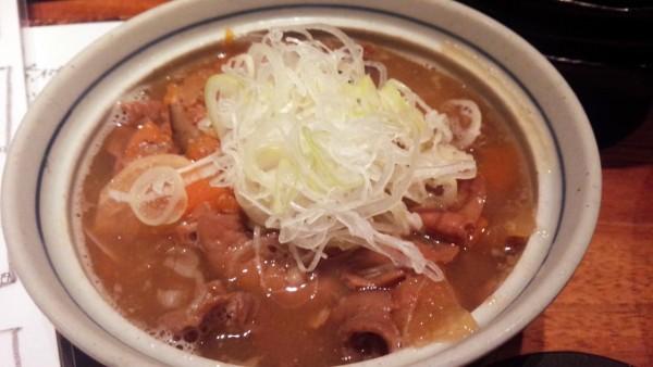 sanbai-izakayaの画像