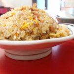 「三久飯店」(祐天寺)はいつも賑わう創業50年の街場の中華。強いチャーハン、優しい餃子、まろやかなスープはどれも絶品で、幸せがループしていました。