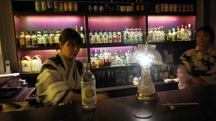 sayashiの画像