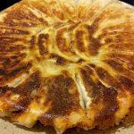 関屋城南食品(西小山・武蔵小山)の麺・餃子の皮は病みつきになるおいしさ。風味豊かで、ラーメン・餃子が一気に店の味になります。スーパーでも工場でも購入可