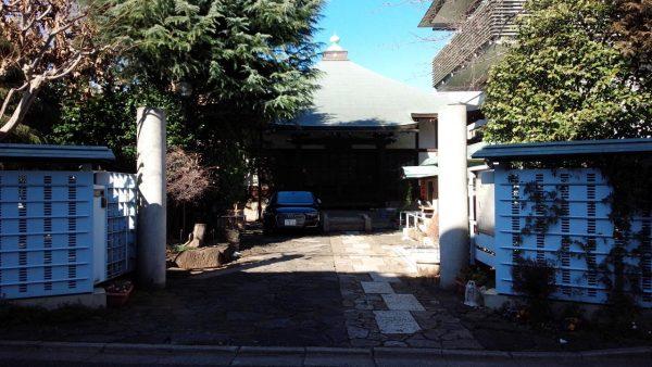 setagaya-pet-saijouの画像