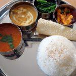 「アジアンダイニング cafe&bar Shanti gakugeidai」(学芸大学)は(も)ネパール料理・ダルバートや本格的なカレーなどエスニック料理がおいしいお店
