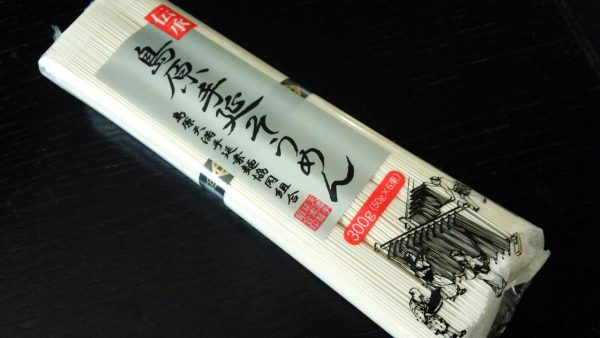 shimabara-tenma-somenの画像