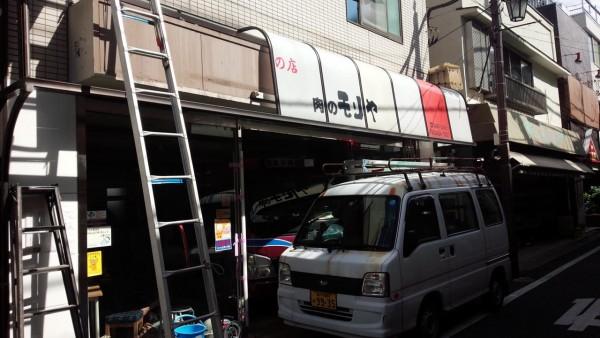 shinanoyaの画像