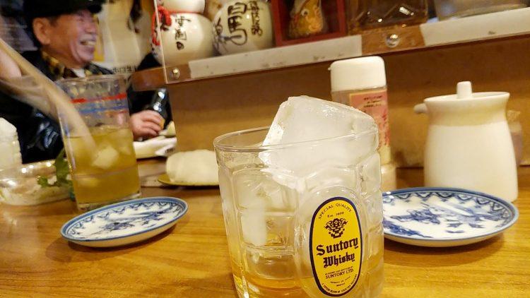shinpachiの画像