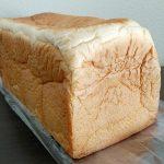 真打ち登場 学芸大学店は岸本拓也氏監修の高級食パン専門店。ふんわりしていて、もっちりしている優しい食パンは食卓を程よく幸せにしてくれます~リブランドで生まれ変わる真打ち登場
