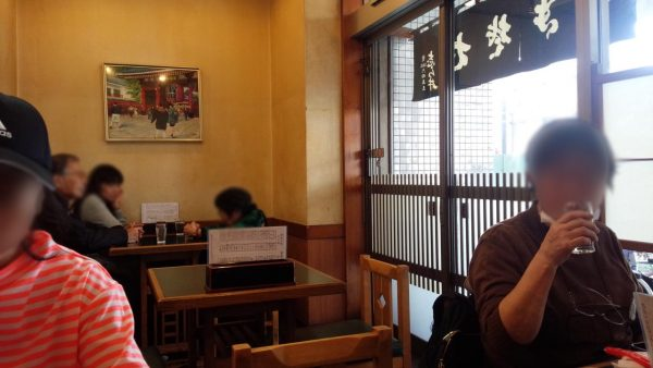 shirai-sobaの画像