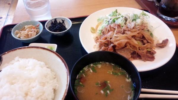 tomo-teishokuの画像
