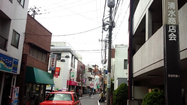 gakudai-street-mapの画像