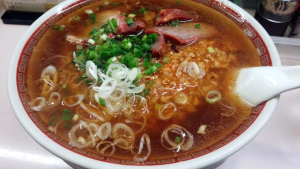 gakudai-ramen-mapの画像