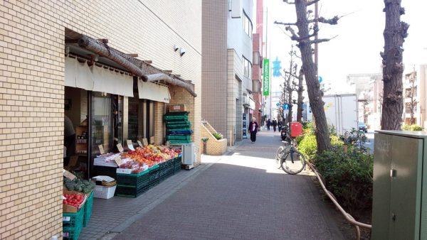 shunpachiの画像
