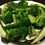 「旬八青果店」(目黒・三田・五反田・赤坂など)の野菜はビックリするほど甘くておいしくて、けど安い。農業と都市生活をつなぐ、地域に密着する新たなビジネスモデルも要注目