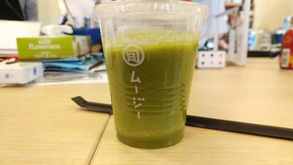 shunpachi-kakinokizakaの画像