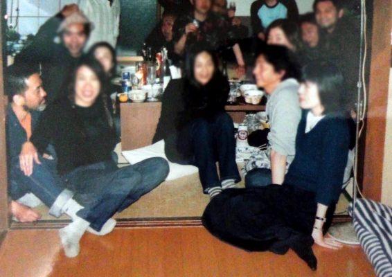 abura-barの画像
