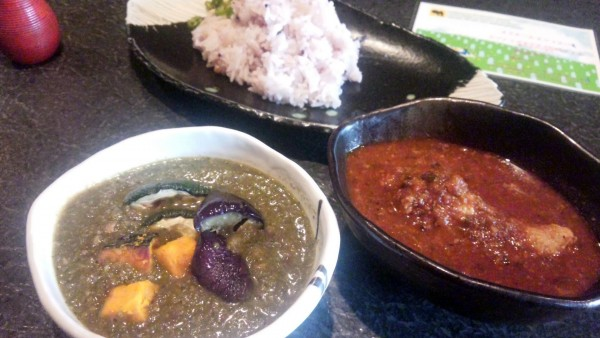 sui-curryの画像