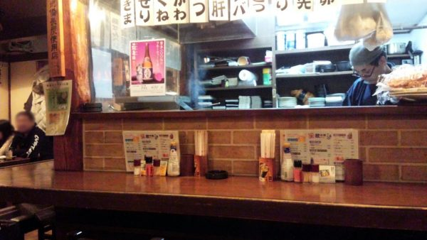 sumiya-goheiの画像
