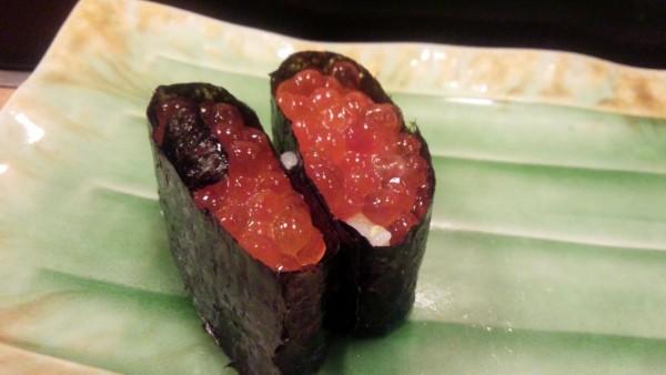 sushishouの画像