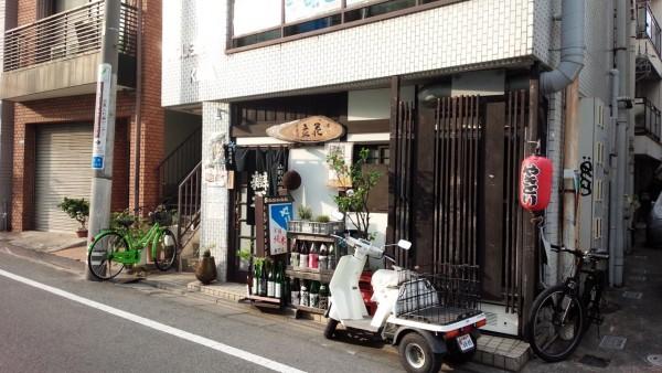 tachibanaの画像
