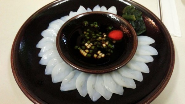 takobayashiの画像