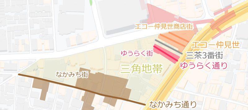 takomasuの画像