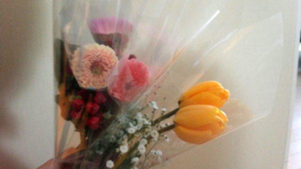 tammy-flowerの画像
