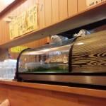 学芸大学の居酒屋「田や(たや)」には行ってはいけない!~常連さんで毎晩賑わう、焼鳥がおいしい居酒屋はとても温かい空間でした